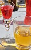 drink-644355__180