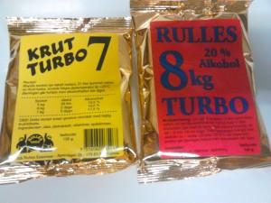 turbo2015.09